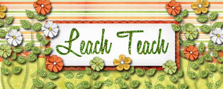 Leach Teach