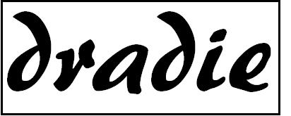 dradie