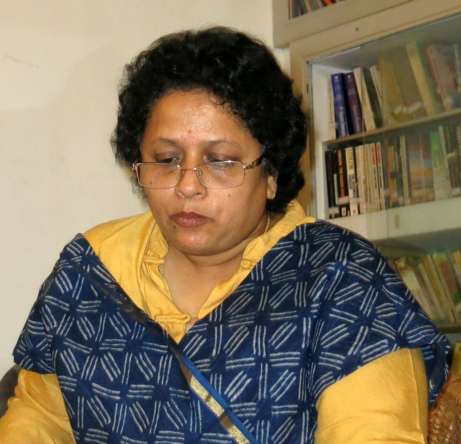 sappho poems malayalam translation
