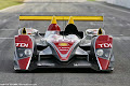 Audi TDI competicion