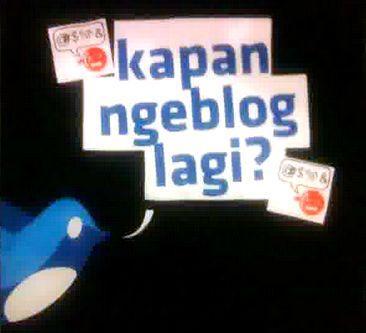 10 Tips Agar Tidak Bosan Ngeblog Atau Blogging