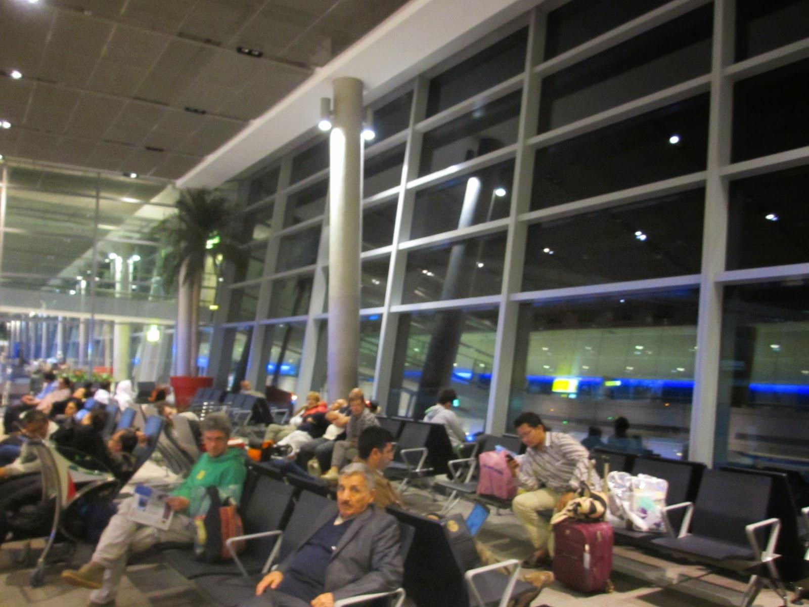 Travel Paket Umroh 2015 Bandung Terbaik dan Terpercaya