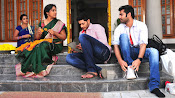 Nenu Sailaja movie photos gallery-thumbnail-7