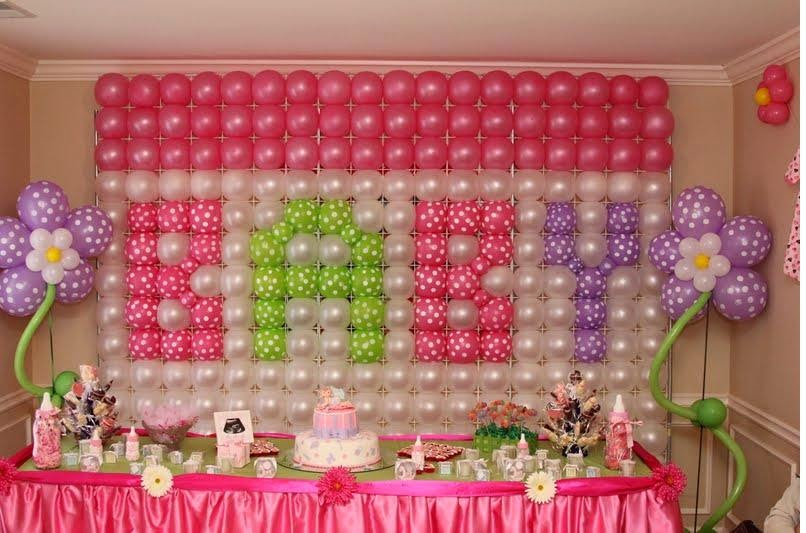 Delhi celebration 9818822312 9210823272 birthday party for Balloon decoration for birthday party