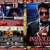 Demolidor - 1ª temporada- serie Dublado