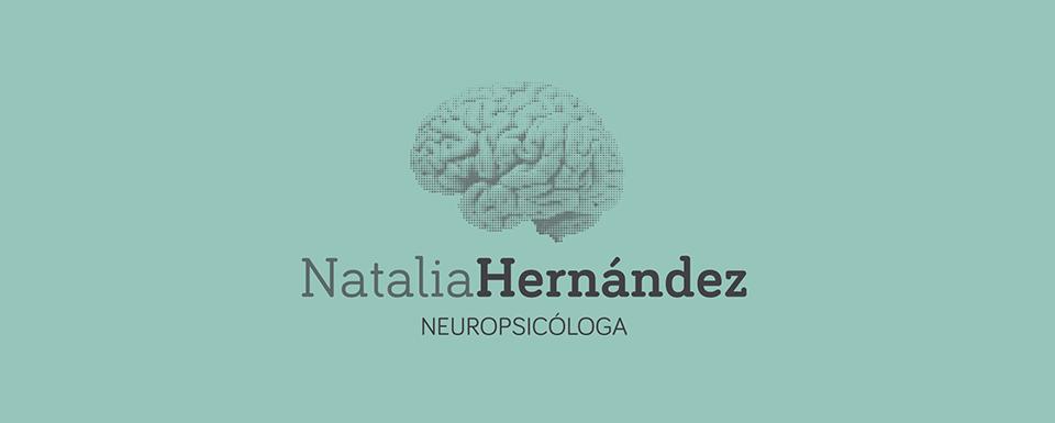 Neuropsicologia en Alicante