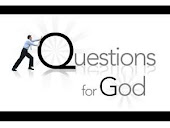 Need Answers? Follow God, seek and find.