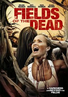 Watch Fields of the Dead (2014) movie free online