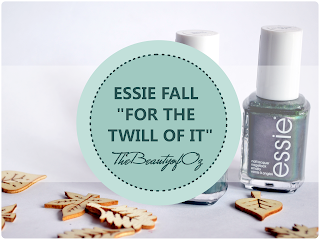 http://www.thebeautyofoz.com/2013/11/essie-herbstkollektion-for-twill-of-it.html