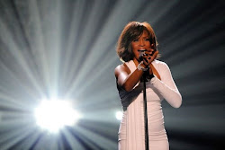Koleksi Lagu Whitney Houston