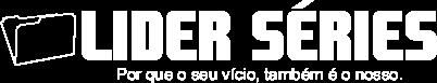 Líder Séries
