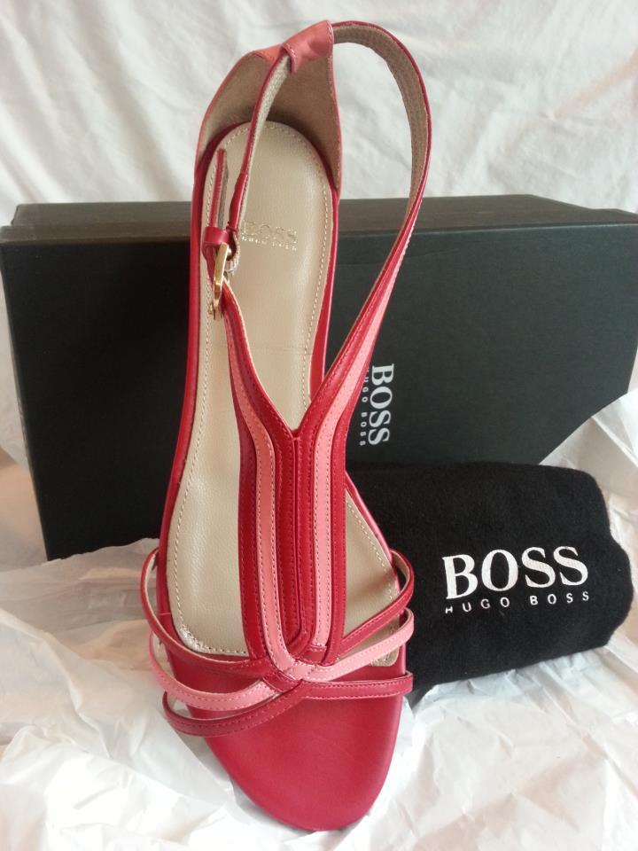 602167 617779794915517 624948373 n Gợi ý 03 mẫu giày sandal nữ cho những cô nàng