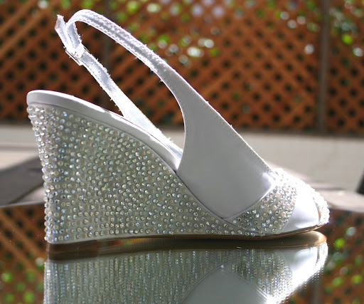 Wedding Shoes Wedges; wedding shoes; wedding shoes ideas; wedding shoes designs; wedding shoes prices; wedding shoes bride; women wedding shoes; princess wedding shoes; elegant wedding shoes; luxury wedding shoes; wedding fashion; women wedding fashion; wedding ideas; wedding tips; wedding shoes model