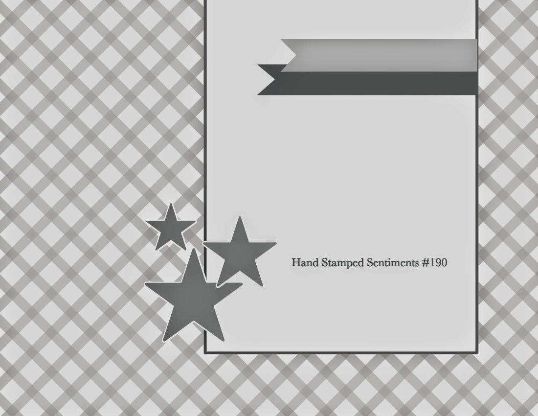 Pink Buckaroo DesignsPlayground Project Life Card (HSS190)