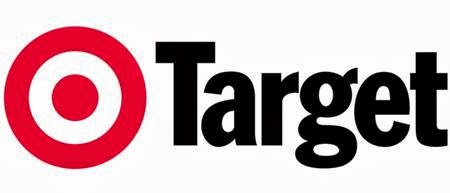 Target stores and poor quality tee-shirts sold