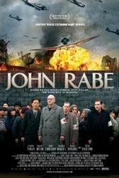 Thảm Sát Nam Kinh - John Rabe
