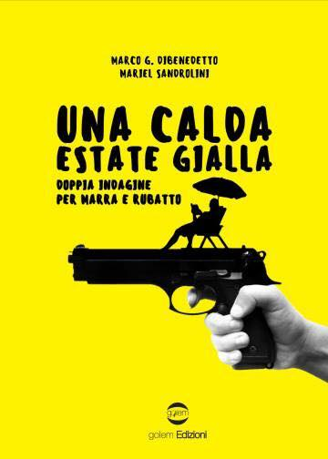libro dell'estate 2016 novità