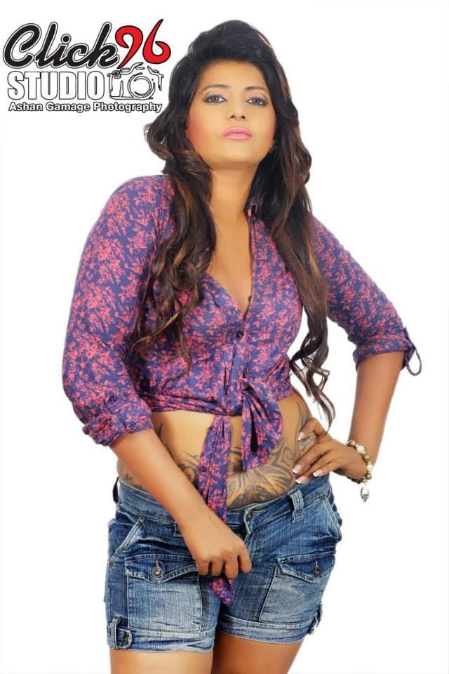 Pulastha Weerawardana