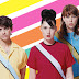 Girl Bands: Le Tigre
