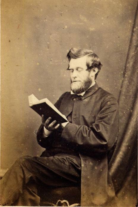 Victorian era male masturbation