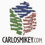 * CARLOSMIKEY@GMAIL.COM * 15.4408.1080