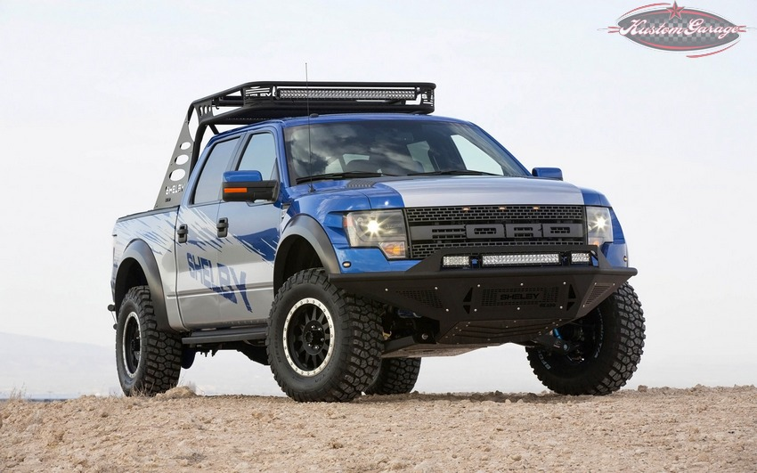 2014 ford raptor specs 2017 2018 cars reviews. Cars Review. Best American Auto & Cars Review