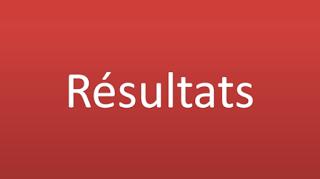 وزارة التربية الوطنية والتكوين المهني نتائج امتحانات الباكالوريا إبتداء من 24 يونيو 2015