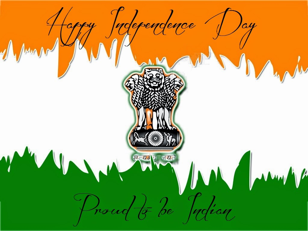 August 15 our independence day wallpapers wishes and quotes to happy independence day satyameva jayathe kristyandbryce Gallery