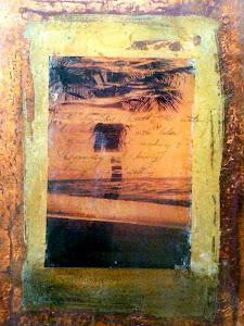 'Horizons' by Janine K.