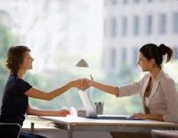 kiat-menghadapi-tes-interview-dan-teknik-menjawab-pertanyaan-wawancara-kerja
