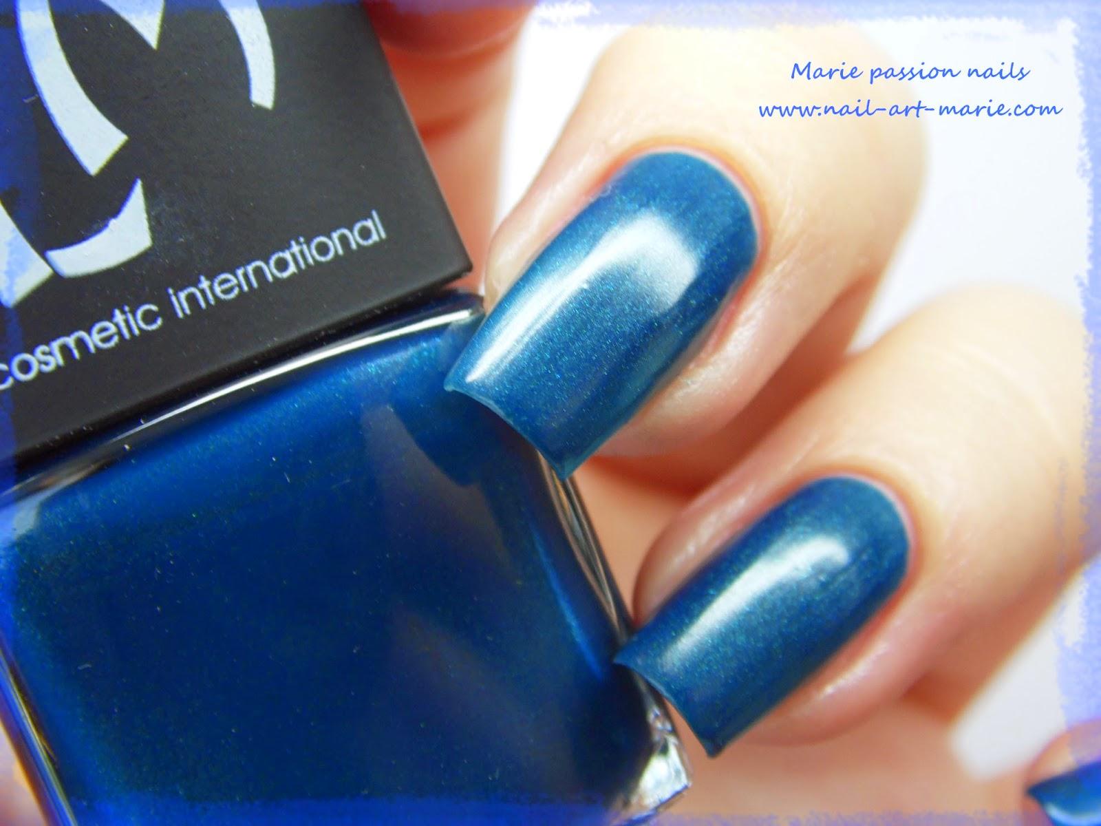 LM Cosmetic Brocardo3