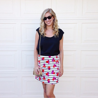 Jcrew and Lilly Pulitzer <3