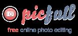 Picful - Technocratvilla.com