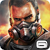 Modern Combat 4: Zero Hour V 1.1.0 APK Free Download