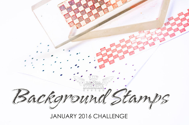 January TM LZ Challenge