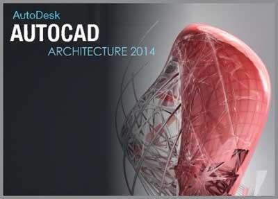 Autodesk Mudbox 2014 Free Download Full