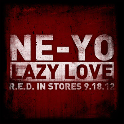 Photo Ne-Yo - Lazy Love Picture & Image