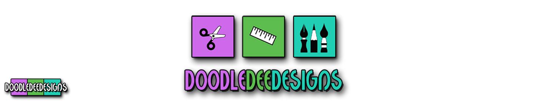 DoodleDee Designs