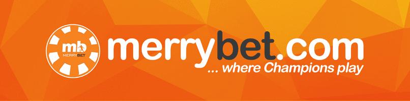 MERRY BET