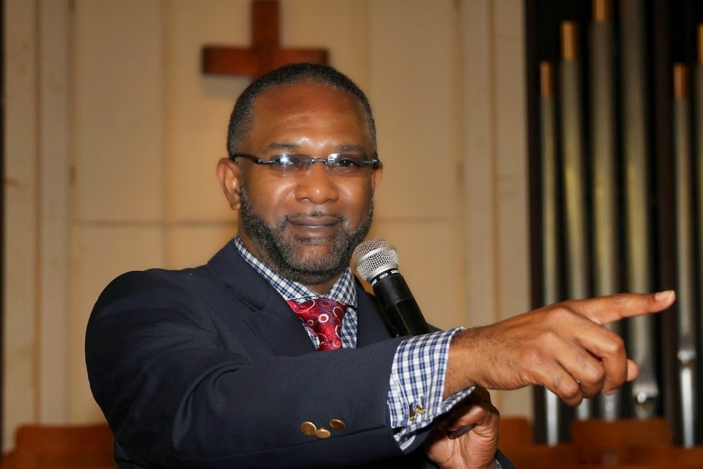 Pastor with AIDS confesses to sleeping with church members(Photo) | Entertainment Nigeria