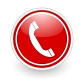 Esdiver Telefono