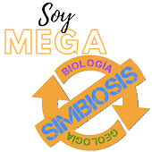 Repositorio de Recursos para BioyGeo