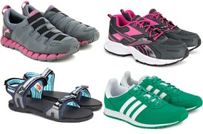 8aba8c50ec16 Women s Puma Floater   Sports Shoes – Flat 50% Off   Flipkart (Limited  Period Offer). In Apparel ...
