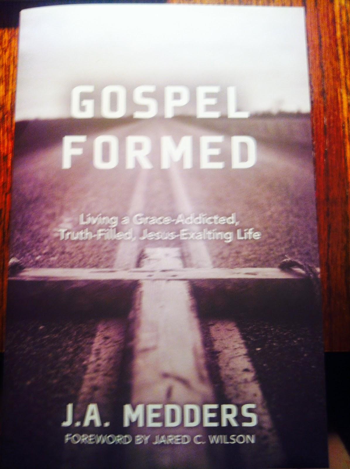 ja-medders-gospel-book