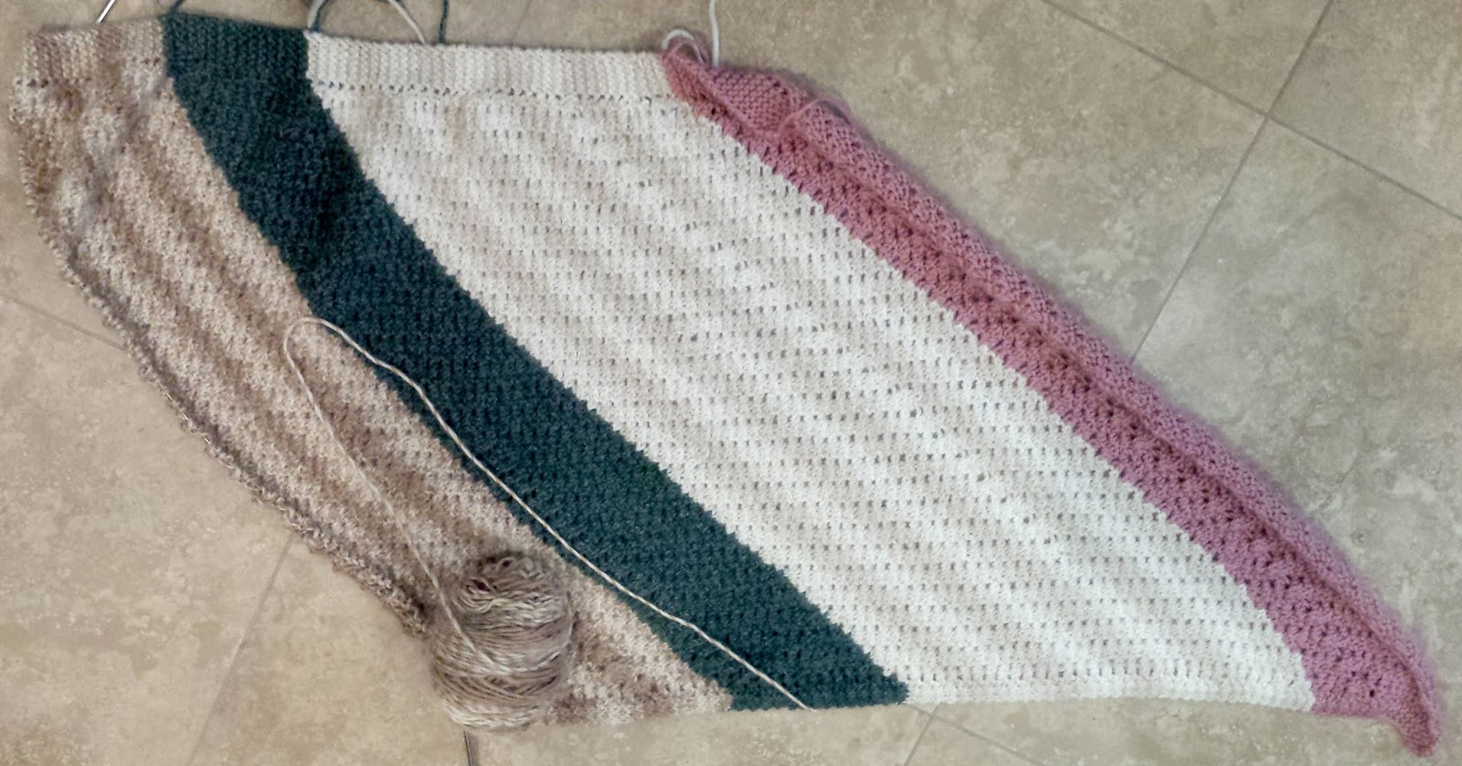 Knitterbeader\'s Place