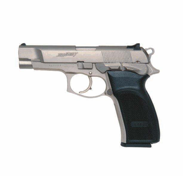 Pistol Wallpaper  WallpaperSafari