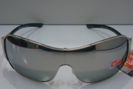 Ray Ban Sunglasses For Men Aviator
