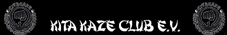 Kita Kaze Club e.V.