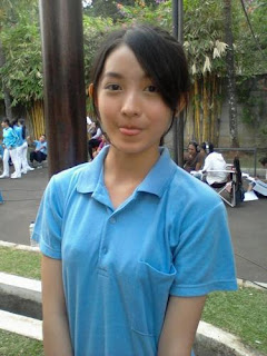 Biodata, Profil dan Foto Natasha Wilona