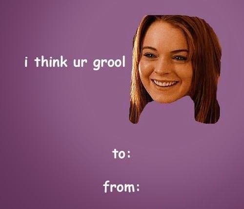 Top 25 Funny Valentines Day 2017 Printable Cards Happy – Funniest Valentine Card